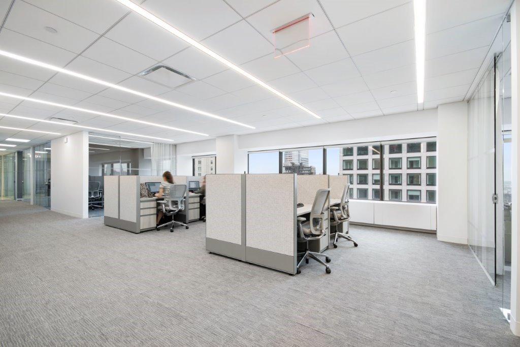 Berkshire Hathaway Manhattan 6
