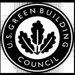 USGBC_Logo_150