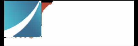 East-Hartford-Chamber-Logo_450
