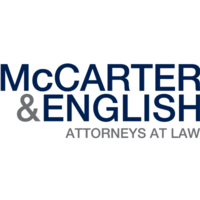 McCarter