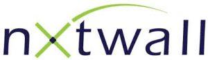 Nxtwall Logo